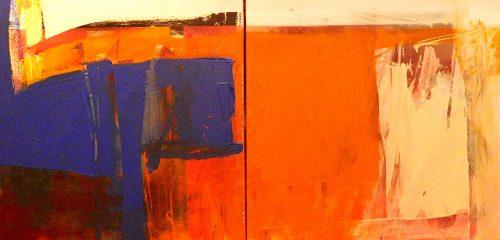Phil Stallard Art